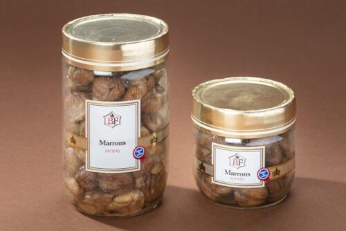 produits-marsouin